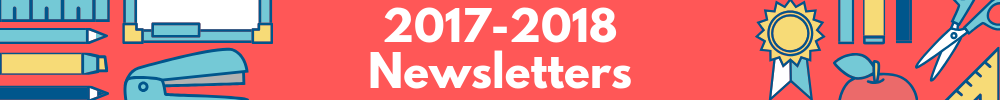 2018-2019 Newsletters (1)